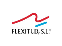 flexitube-s-l