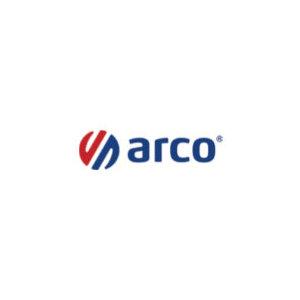 s_arco