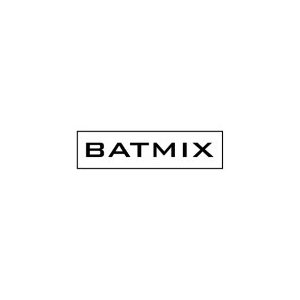 s_batmix