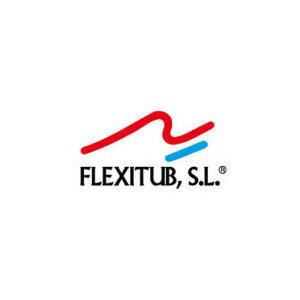 s_flexitube