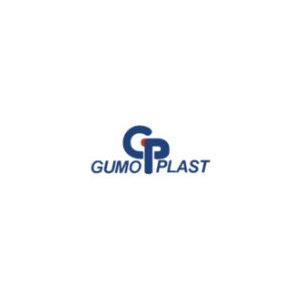 s_gumo