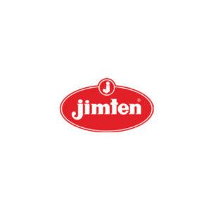 s_jimten