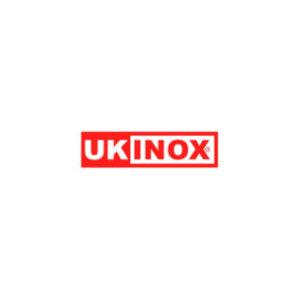 s_ukinox